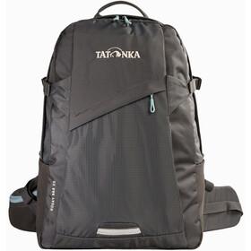 Tatonka Husky 22 Bagpack titan grey